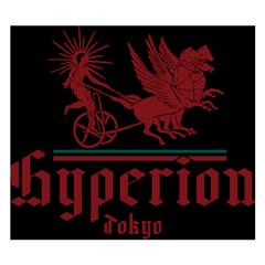 Hyperion Tokyo